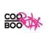 CooBoo