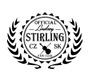 Lindsey Stirling CZ/SK