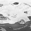 predsadka-zadni-mapa_